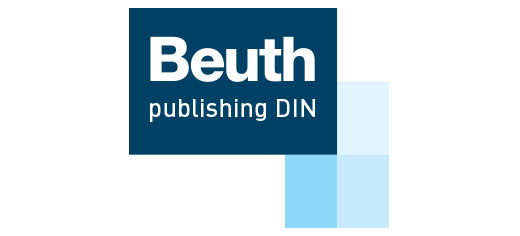 beuth publishing DIN