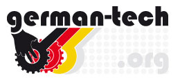 logo german tech