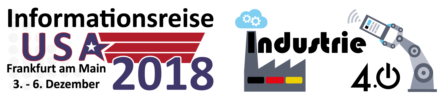 logo usa 2018 industrie 4.0
