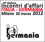 ICT GERMANIA